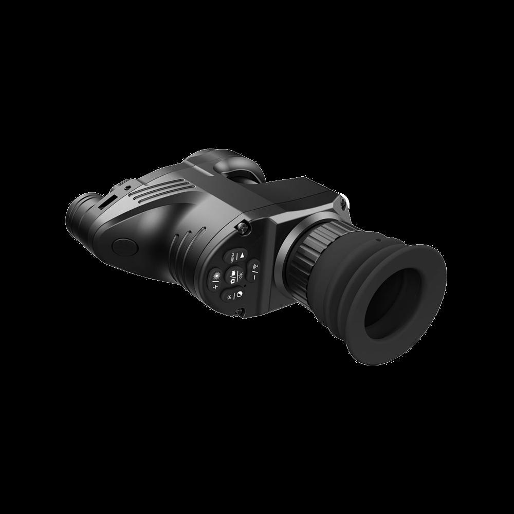 PARD NV007A 16mm éjjellátó